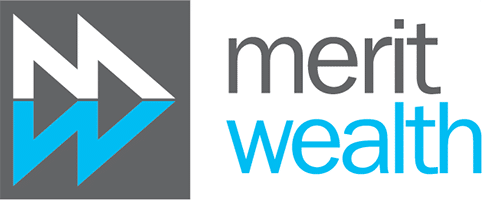 Merit-Wealth-Logo-200h